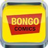 Наші переклади коміксів Bongo