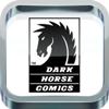 Наші переклади коміксів Dark Horse