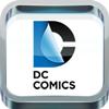Наші переклади коміксів DC
