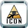 Наші переклади коміксів Icon