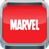 Наші переклади коміксів Marvel
