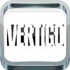 Наші переклади коміксів Vertigo